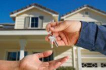 Cómo comprar su segunda propiedad con el 5%