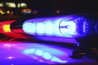¡De película! Persecución por 4 condados culmina en Florida con un suicidio