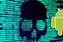 Detectan nuevo virus informático que ataca dispositivos Android