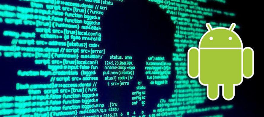 Detectan nuevo virus informático que ataca dispositivos ...