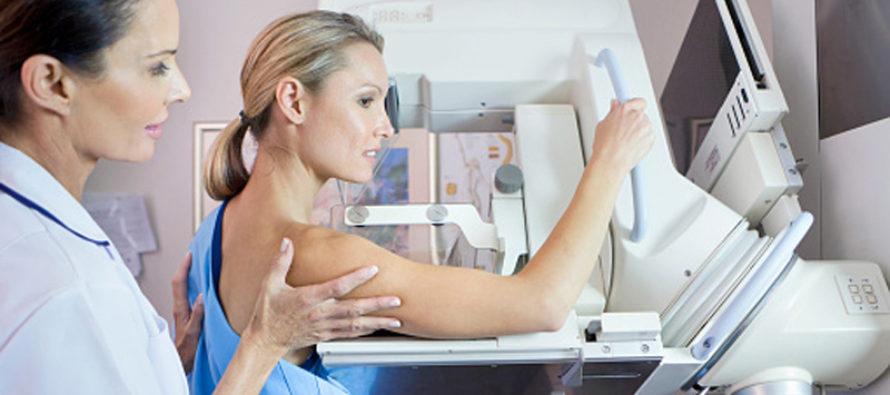 Mamografías gratuitas mañana en clínica de la Pequeña Habana