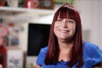Otorgan distinción TIAA Difference Maker 100 a profesora del Miami Dade College