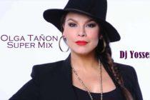 El programa Latin Grammy lleva a Olga Tañon a Hialeah Senior Hight School