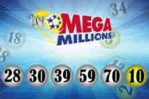A $868 millones se eleva acumulado en pote de la lotería Mega Millions