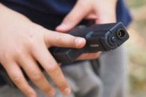 Detienen a menor de 9 años por apuntar con un arma a sus compañeros de clase en Lauderhill