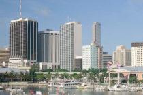 Inflación en Miami se siente más en el sector inmobiliario