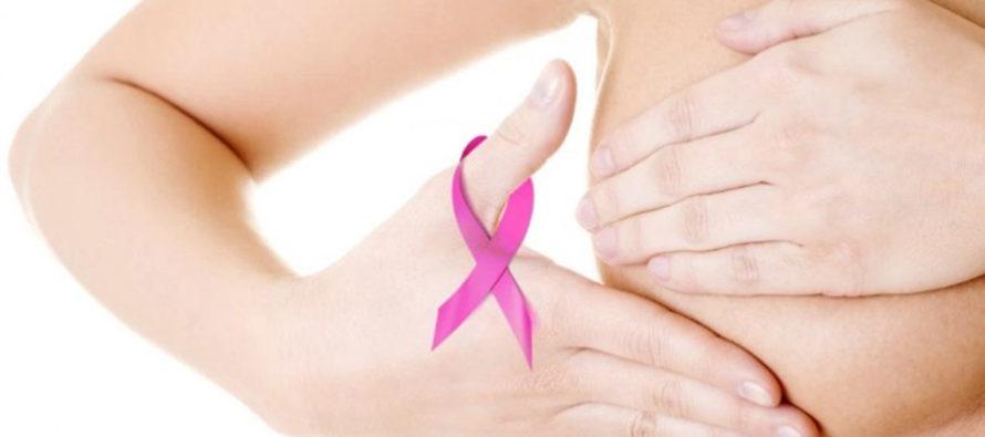 !Contra el cáncer! En prueba finales nuevo fármaco que sustituiría la quimioterapia