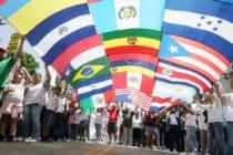 Vicealcaldesa de Miramar destaca valores de la comunidad hispana en el Mes de la Herencia Hispana