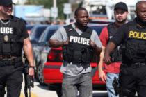 Policía investiga paquete sospechoso enviado a sede de partido demócrata en Miami-Dade