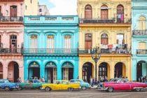 """""""Havana Music Hall"""" se estrena en Miami el próximo 10 de octubre"""