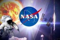 NASA comparte por primera vez el sonido de las estrellas