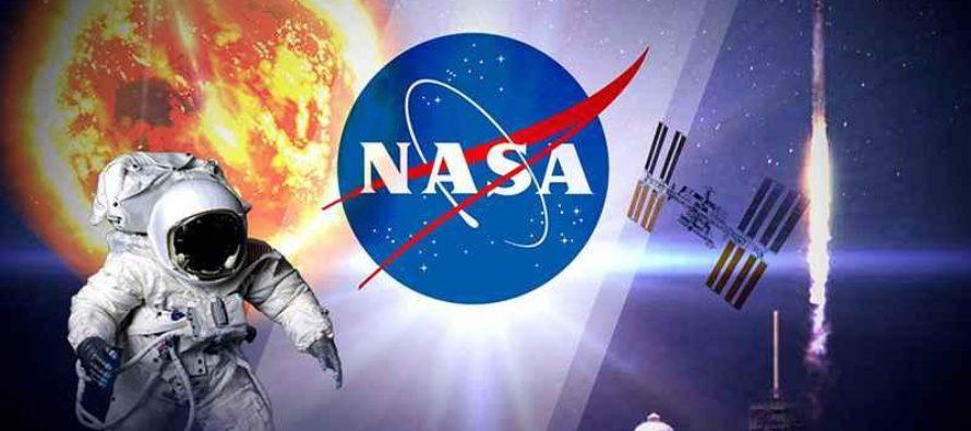 Conocido productor musical Temuquense colabora con la NASA