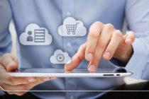Growth Hacking: Como empezar con un negocio de E-Commerce