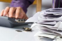 IRS lanza nuevo Estimador de Retención de Impuestos: herramienta en línea para la revisión de cheque de pago