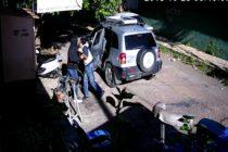 Policía Orteguista sigue esparciendo el terror con ola de secuestros a jóvenes y activistas en Nicaragua