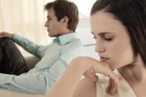 Dra Amor: Estos son los prejuicios que las mujeres tienen acerca de los hombres