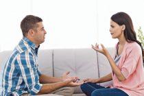 Como apretar el botón Reset en tu relación