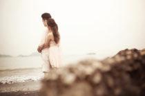 Dra Amor: El credo de las parejas extraordinaria