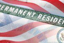 Descubre las 4 maneras de lograr ser ciudadano de EEUU