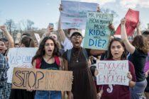 Show de armas en el sur de la Florida que fue prohibido por masacre de Parkland demanda a la ciudad