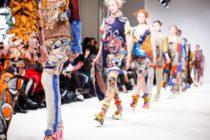 Todas las sorpresas que trae la Semana de la Moda de París