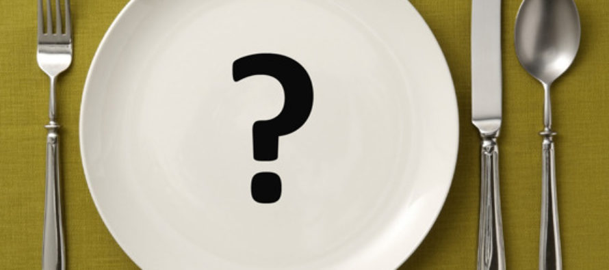 Una de cada 6 familias en Palm Beach no sabe de dónde vendrá su próxima comida.