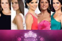 """La tensión aumenta en """"Nuestra Belleza Latina"""": nuevos retos camino a la final"""