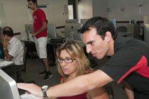 Crean nuevo portal web para ayudar a hispanos en su proceso migratorio