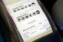 Powerball tiene dos nuevos ganadores del gran premio