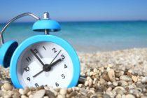 Florida seguirá retrocediendo el reloj al final del horario de verano a pesar de nueva Ley