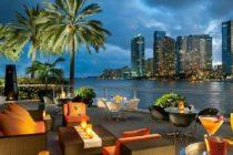 Los cinco mejores eventos de comida y bebida en Miami esta semana