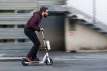 Aprueban plan piloto para el uso de scooters en Miami