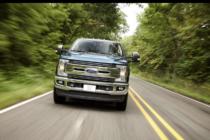 En 4% cae venta de vehículos en EEUU en tercer trimestre del año