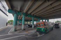 Nueva estación de trenes del centro de Miami se construirá bajo el paso elevado de la I-195