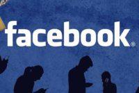 Facebook se disculpó por presencia de virus que afectó a millones de usuarios