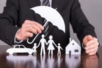 UniVista: ¿Cómo responde el seguro de vida universal en caso de enfermedad crónica del asegurado?