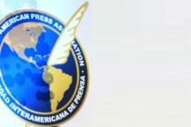 SIP expresó su preocupación por envío de paquetes explosivos a CNN en NY