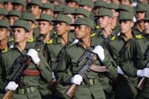 Rusia concederá crédito de 50 millones de dólares a Cuba para comprar armamento