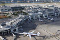TSA invirtió 250 millones de dólares en la seguridad de los aeropuertos del país