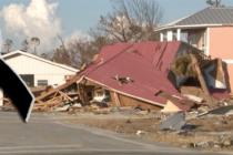 Se ha duplicado número de fallecidos por huracán Michael