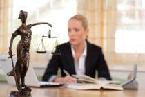 Growth Hacking: Errores que debes evitar si prestas servicios legales