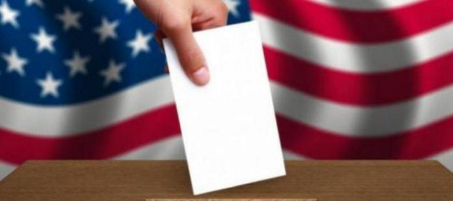 5 claves que debe conocer de estas elecciones de medio término en Florida