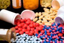 Doctora de Florida fue detenida por recetar y traficar con opioides