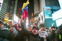 Número de venezolanos que habita en Florida creció a más del doble en 12 años