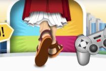 Nuevo videojuego católico aprobado por El Vaticano