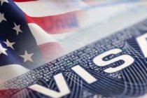 Lorraine E. Pérez: EEUU requiere información sobre redes sociales a solicitantes de visas