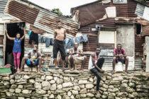 Censo en República Dominicana para identificar necesidades de vivienda