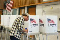 Elecciones de mitad de periodo: En Florida resultados cerrados deciden el Senado y la Gobernación