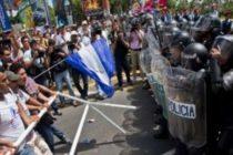 Reconocidos escritores denuncian al régimen de Ortega