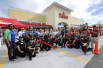 Wawa abrirá sus primeras tres tiendas en Miami en mayo del 2019
